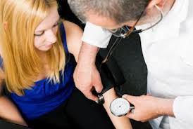 pencegahan penyakit darah tinggi